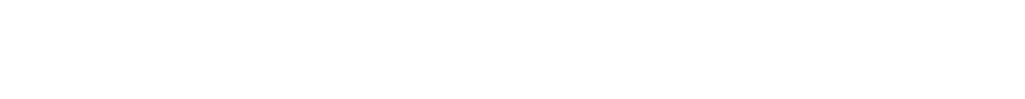 レブニーズでは、北海道を本気で元気にしたいと考える方を、新卒・キャリアを問わず広く募集しています。